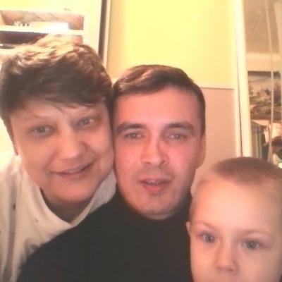 Олег Семёнов, 14 ноября 1977, Новоалександровск, id199024051