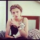 Таисия Вилкова фото #20