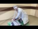 Аккредитация по специальности 'Лечебное дело' Сердечно легочная реанимация 1 mp4