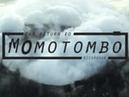 The Return to Momotombo