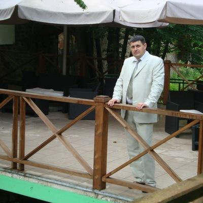 Александр Новак, 13 мая , Ужгород, id28965899