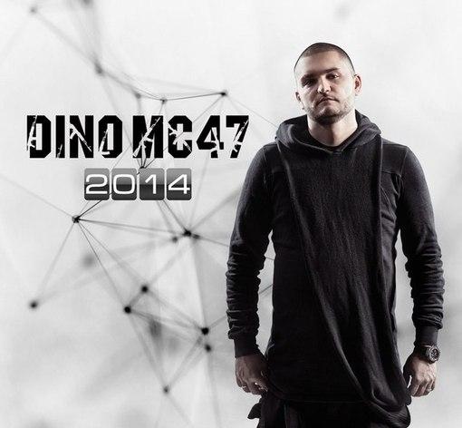 Dino MC47 - 2014 [2014]