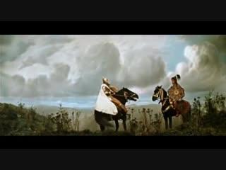 Бородин А. П. Симфония №2
