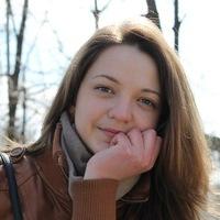 Яна Ткаченко, 2 мая , Тараща, id119786611