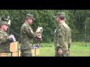 Военная академия связи 5 минут