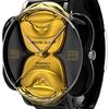Top Chas - Наручные часы