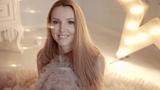 katya_vesna video