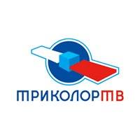 Trikolor Tv, 15 июля , Королев, id217499371
