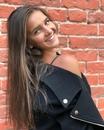 Александра Проклова фото #30