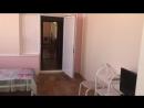 2 комнатный люкс