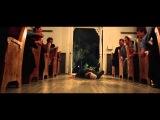Рука Дьявола - Дублированный Трейлер (Where the Devil Hides) 2014 Триллер; США; бюджет $7 000 000