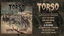 Torso Rastro de sangre CD FULL EP 2018 Deathgrind