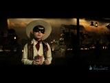 The Unloved - The Lone Ranger &amp Heaven's Gate