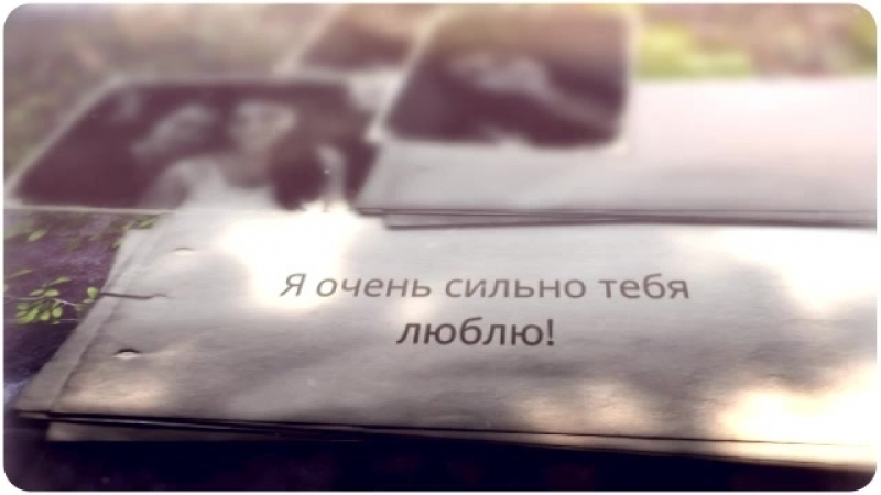 Жигунова_360p