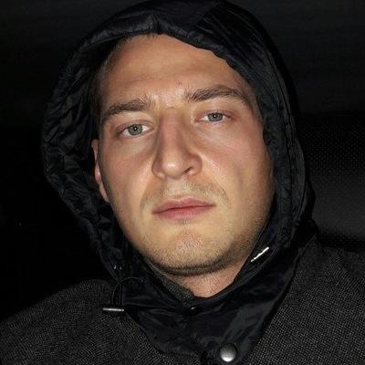 Руслан Закиев