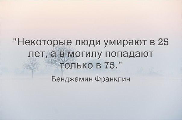 https://cs541603.userapi.com/c543109/v543109714/4b044/i7ZnBWSKhDA.jpg