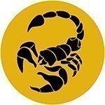 Гороскоп на 25 января Скорпион: