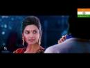 Клип Рам и Лила Индийские фильмы всё современнее и современнее 720 online-video