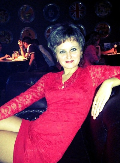 Елена Пешехонова, 3 ноября , Усмань, id54138491