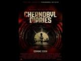 iva Movie Horror chernobyl diaries