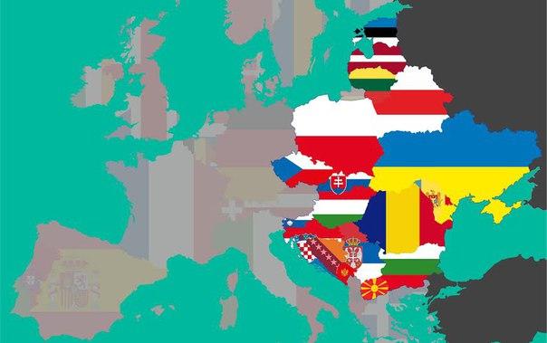 """Ukraina w prezydenckim orędziu - jak służba prasowa """"Azowa"""" zawstydziła polskie piekiełko"""