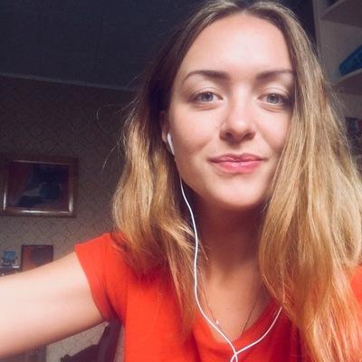 Нина Коновалова