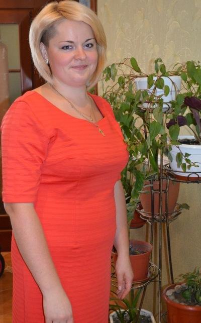 Ольга Перегуда, 17 декабря , Санкт-Петербург, id154858425