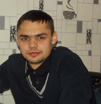 Александр Федоров, 12 августа , Уфа, id8145891