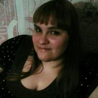 Аватар Екатерины Левчун