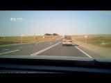 18+ ДТП в Самарской области