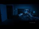 Дом с паранормальными явлениями. Ночь 1 ))