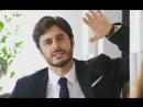 NDAMC2 - Il tre non è il numero perfetto - 2 puntata italiano