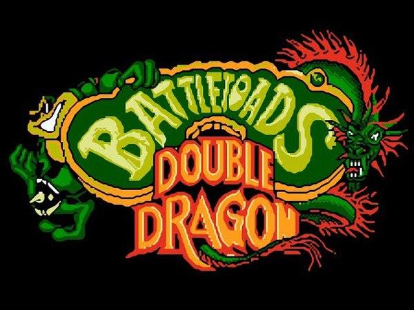 Battletoads - Fool's day Tournament. ectoPower vs Palka Palych