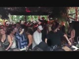 Tale Of Us - Sound Tulum 2019 best moments