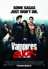 Vampires Suck (Una loca película de vampiros)<br><span class='font12 dBlock'><i>(Vampires Suck)</i></span>
