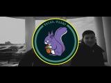 S.B. Belka Sound #2 - Нелегальный San & Сапсан