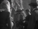 Жюль Верн. Пятнадцатилетний Капитан. (1945.г.)