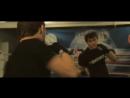 Александр ПЕРЕСВЕТ Шаблий тренировки Alexander Shabliy Hardworking fight night ufc mma video knockouts ACB PROFC
