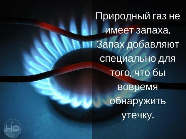 https://pp.vk.me/c7005/v7005235/660e1/c3JVLdQBHzA.jpg