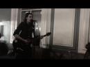 Дешёвые Драмы - Черным-черно [Хаски] (cover)