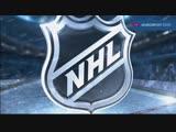NHL.RS.2018.11.10.OTT@TBL.ru (1)-002