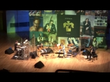 Al di Meola - 6 (Live in Moscow 2018)