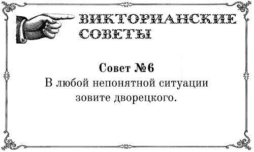 http://cs543109.vk.me/v543109380/16d85/6U0-ryNmWFQ.jpg