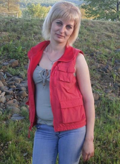 Іванна Ковач