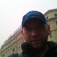 Миха Соколов