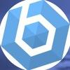 Bitcoin24.exchange - надежный обмен криптовалют