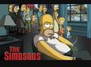 Симпсоны 30 сезон 3 серия
