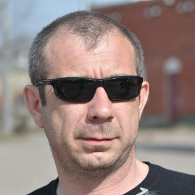Дмитрий Зоркин