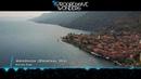 Richard Bass - Armonica (Original Mix) [Music Video] [Progressive House Worldwide]