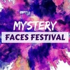 FACES Mystery 2019